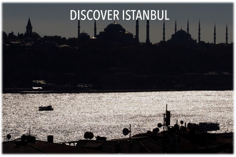 discoveristanbul01