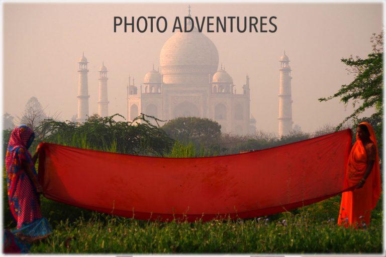 photoadventures01