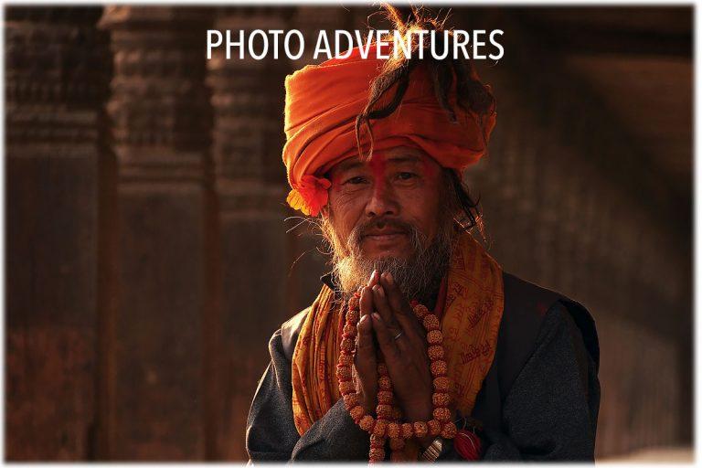 photoadventures02